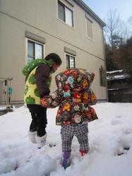 2012 雪 045