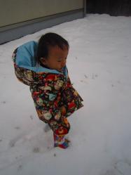 2012 雪 056
