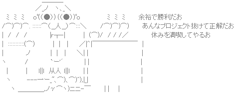 121007B.png