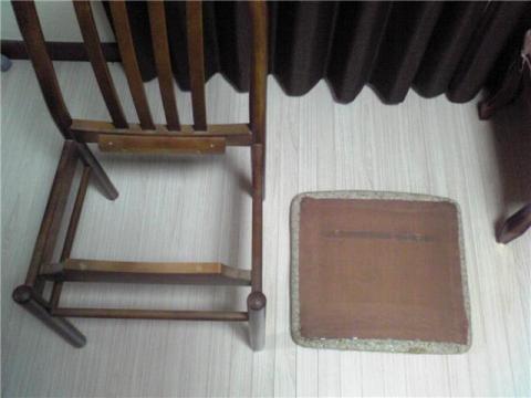 isu2_convert_20100501051509.jpg