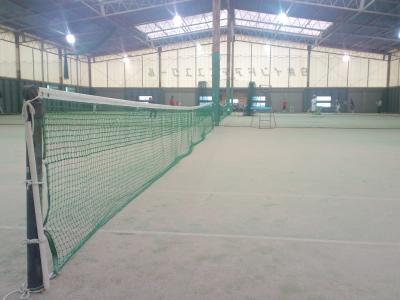 110423白井テニスクラブ