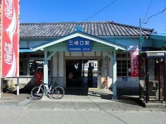 CIMG0508-s.jpg