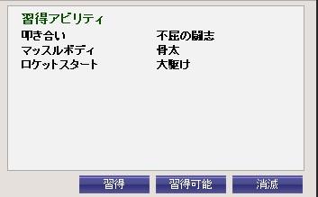 2010y02m05d_011453765.jpg