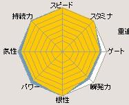 2010y03m01d_164431740.jpg