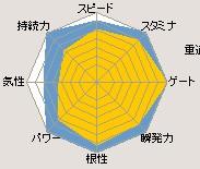2010y03m08d_133635203.jpg