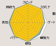 2010y03m19d_234531421.jpg