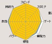 2010y03m19d_234600062.jpg