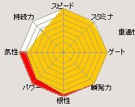2010y04m06d_111537515.jpg