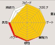 2010y04m13d_115045812.jpg