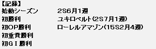 2010y06m28d_171928500.jpg