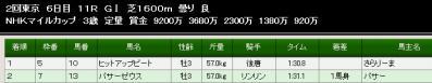 2010y06m28d_174208812.jpg