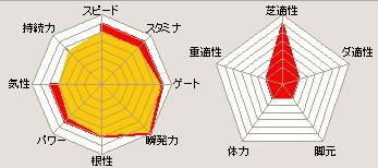 2010y07m02d_224632343.jpg