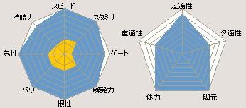 2010y08m09d_002802140.jpg