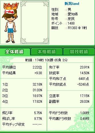 2010y09m01d_195350281.jpg