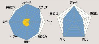 2011y01m05d_231155468.jpg
