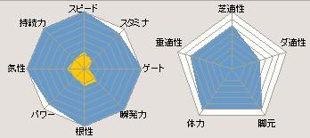 2011y01m05d_231213078.jpg