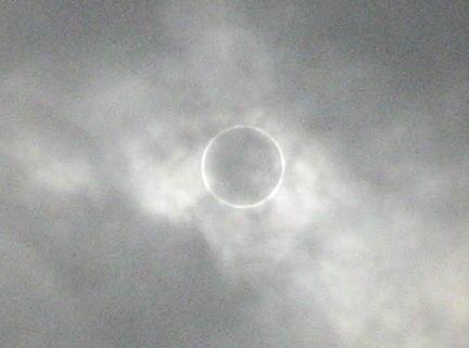 201205211.jpg