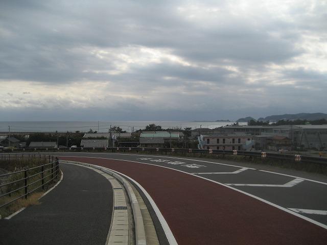 201212022.jpg