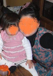 RIMG0183_20100302091015.jpg