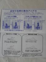 s-018.jpg