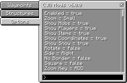 CJBMods-minimap2.png