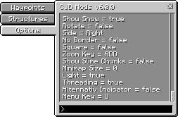 CJBMods-minimap3.png