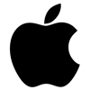 apple41.jpg