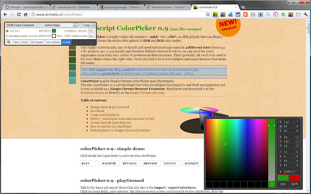 colorPicker0_9.jpg