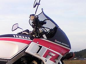 P1000184 (2)