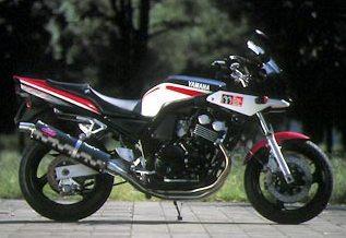 FZ400.jpg