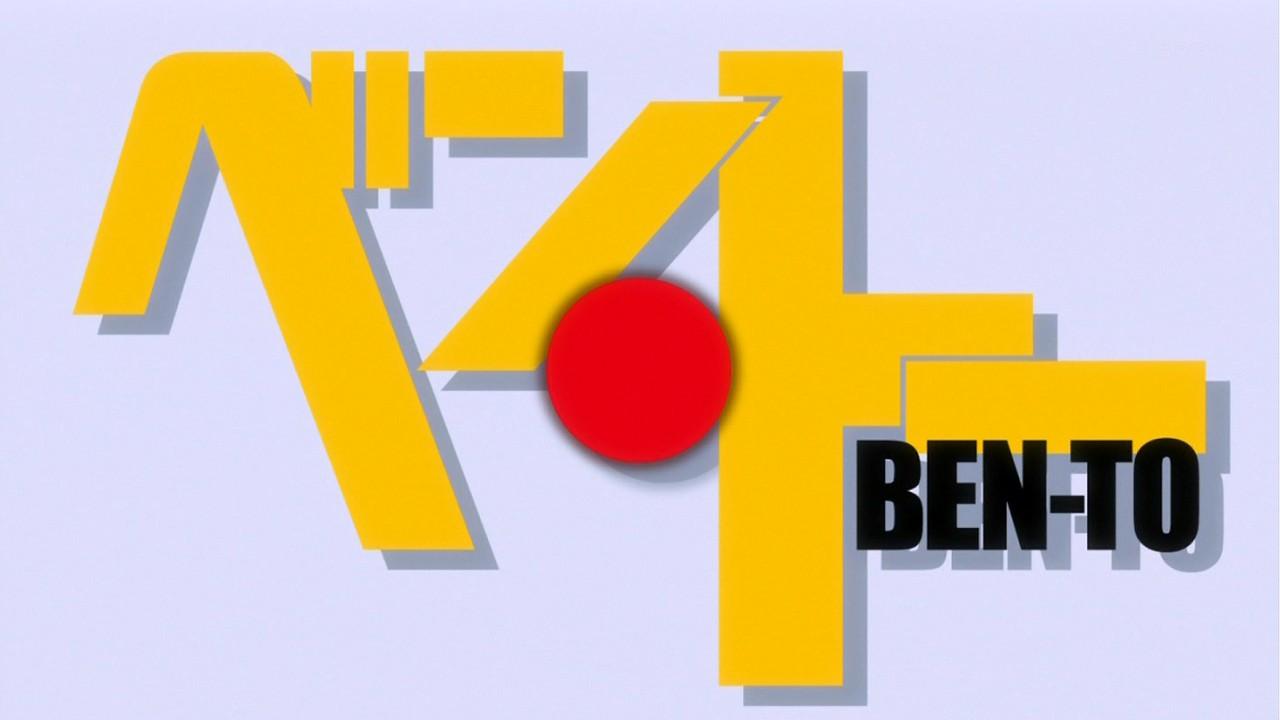 tv1318098603497.jpg