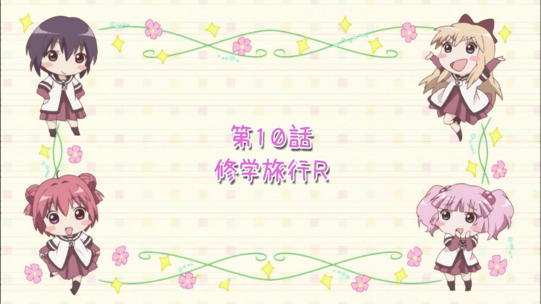 tv1347039909584.jpg