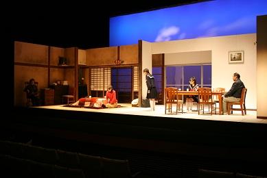 第38回鳥取県演劇連盟合同公演2