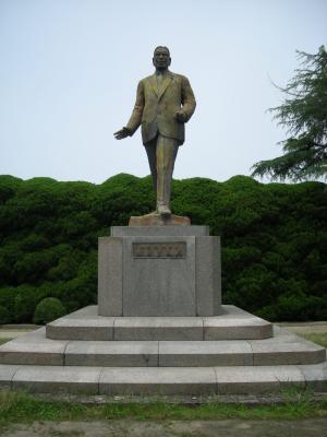 2008.7.1広島城 004