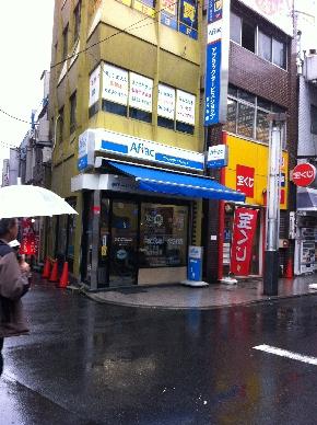 高円寺 004
