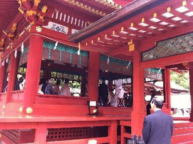 鎌倉観光2012.05.20 007