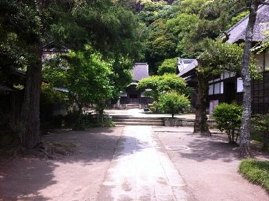 鎌倉観光2012.05.20 003