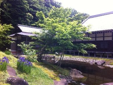 鎌倉観光2012.05.20 005
