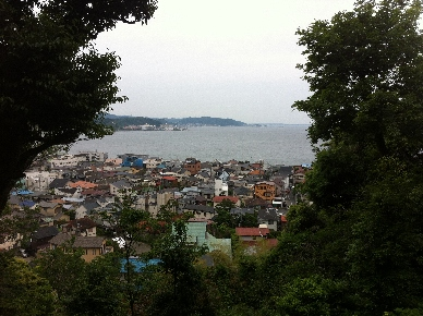 鎌倉観光2012.05.20 013