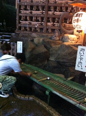 鎌倉観光2012.05.20 010