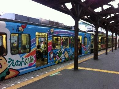 鎌倉観光2012.05.20 015