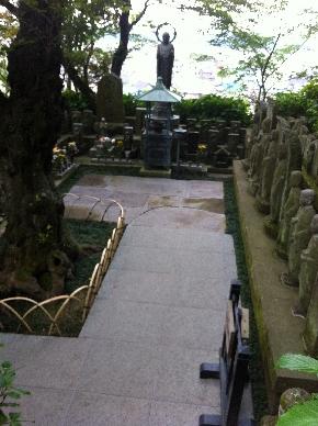 鎌倉観光2012.05.20 014
