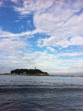 浅草と江の島 010