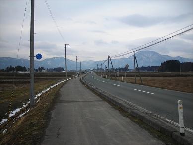 joggingroad.jpg