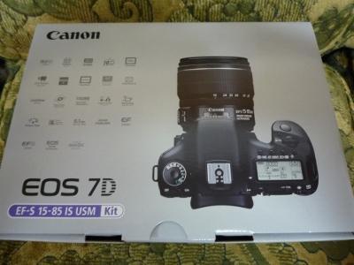 P1080880.jpg