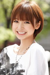20120613_yuukimaomi_16.jpg