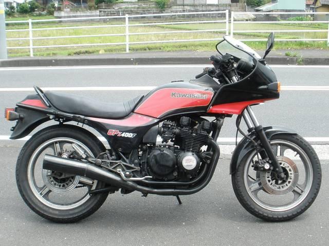 GPZ400F.jpg