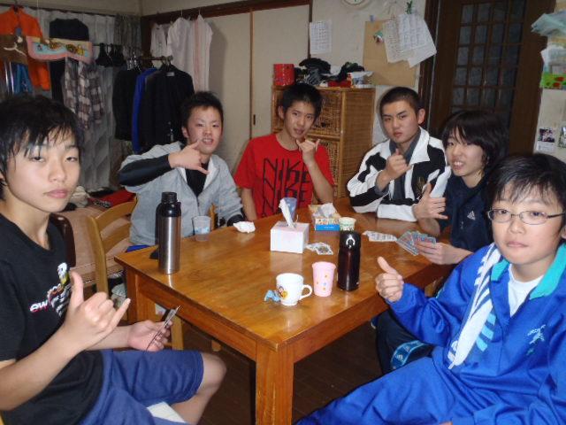 PC150384.jpg