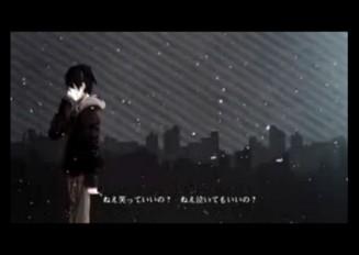 【DECO27】恋距離遠愛【Music Video】