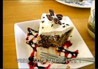 【まど☆マギ】マミさんのケーキを作ってみた